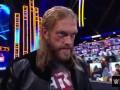 WWE SmackDown第1127期(原声中字)