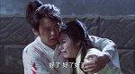 《神医传奇》李独活玷污紫苏,葛根意图与狗宝争高下