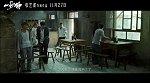 """一秒钟(""""庆祝归来""""版预告 张艺谋携张译刘浩存范伟成功抢救电影)"""
