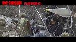 """长津湖(陈凯歌导演特辑 陈凯歌教易烊千玺如何成为""""伍万里"""")"""
