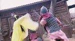 《神医传奇》狗宝丁香被当成神医苍术遭绑架