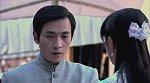 《烽火燃情》孙如柏苦苦追求黄菲儿遭狠心拒绝