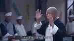 """《同门兄弟》师兄弟三人传授""""一品锅""""秘方"""