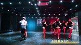 一曲夜上海,民国风情尽在其中!
