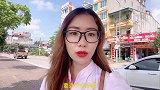 来越南旅游要办什么手续花多少钱,听越南姑娘怎么说