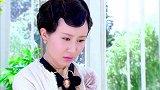 烽火佳人:杜允唐和毓婉终于解除误会,两人甜蜜相拥,这狗粮太甜