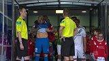 德甲-第32轮轮播:霍芬海姆vs汉诺威96
