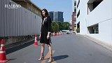 跟随林允解锁热带城市曼谷,Get心机拍照秘籍!