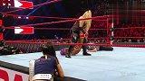 WWE中国-20190327-RAW:娜塔莉亚vs莎夏 遭萨摩亚姐妹干扰 凤凰女出手流露霸气笑容