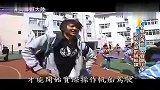 青岛-台湾脚逛大陆-魅力城市青岛上