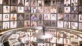 刘德华在抖音直播首秀,打破了平台多个记录,这才是娱乐圈顶流!