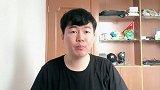 手机QQ视频_20190727125250.mp4