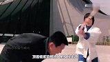 杨丽菁:被称杨紫琼接班人,却被周比利踢到瘫痪,今遭男友泼硫酸