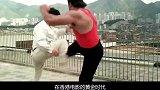 杨丽菁:杨紫琼接班人,被周比利踢出娱乐圈,如今整容脸变僵硬