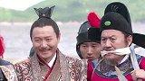 少林寺传奇藏经阁公主劝士兵们缴械投降,可视为无罪