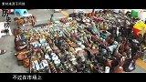 华人从美国以废品价收购一张圣旨,中国专家鉴定后说:搞不清真假