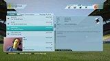 FIFA 16 多特蒙德生涯模式 8 解锁2个球员奖励