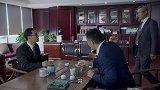 温州三家人:林董事长被外国人威bi,气到晕倒住院