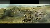 搞笑-20120316-欧大陆骑士的战争   很是绅士很是悲壮  排队挨炮排队枪毙终极版2