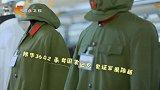 标华3502,承载国家记忆,见证军服的跨越升级!