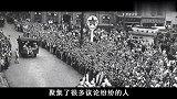 他死在了上海解放前夜:以汉奸罪被国民党杀害,建国后追封烈士