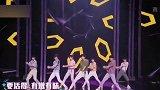 时代少年团top荣耀时刻舞台来啦,期待小炸们越来越优秀!