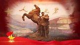 """""""中华人民共和国十大元帅之首""""是谁?"""