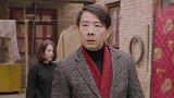 《初婚》第35集看点:上官乐作死自认出轨,反被朱大庆暴打致流产