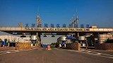 天津港保税区一车间发生爆炸事故 伤者已被送往医院