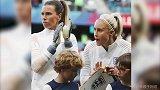 一切OK!宣战喀麦隆 英格兰女足回顾世界杯一路表现