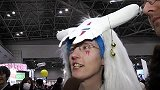 Anime Japan 2015 官方报道-09