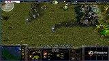 HFGL浩方黄金联赛-20111026-NV.cn对WE2