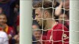 英超-马内萨拉赫建功凯塔世界波 利物浦3-0力克水晶宫