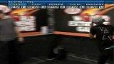 极限-13年-起亚世界极限运动大赛-单排轮街道赛决赛日本选手GOTO第三轮-花絮