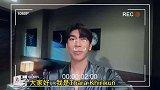 【MewGulf】世界上最幸福的TT缪糕 夫夫  泰剧