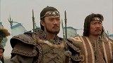 王昭君:冰释前嫌!王怀得悉告发己方的人不是哥哥,误解解除