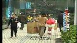热辣重庆-台湾脚逛大陆之重庆上