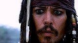 最美不过初见,杰克和伊丽莎白初相遇加勒比海盗 我叫长安你叫故里 杰克船长 我的观影报告 热门