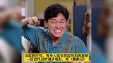 香港全才艺人陈百祥:其实我是一个爱国歌手,敢作敢为,勇于担当