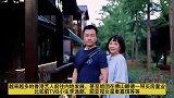 TVB影视帝黎耀祥,来到大陆拍戏,能否再次重塑经典