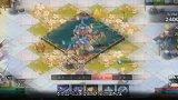 魔方网手游攻略-20151014-塔防SRPG游戏《幻想塔防战》官网公开