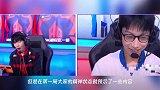 恭喜AG超玩会再次勇夺亚军,恭喜TS十三连胜首次捧回银龙杯