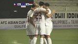 因FM进国家队?! 前切尔西球员制胜球成菲律宾进军亚洲杯英雄