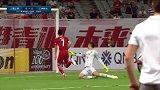 国足-17年-FIFA官网道出中乌重点球员 上港双星决定比赛胜负-专题