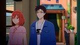我是江小白第2季:二人找到佟离,李夏看到拼图,忍不住大哭