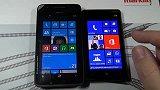数码-诺基亚Windows Phone 8原型机:Juggernaut