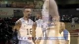 CBA-1516赛季-篮协官网更新新疆队名单 科顿替换古德洛克-新闻