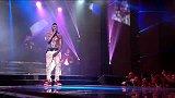 Jason Derulo - 'Talk Dirty'