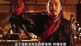 刘备的新衣架,看起来真像AK47