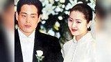 24岁嫁入豪门,32岁遭抛弃后怒赚2亿,今46岁成为冻龄女神